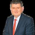 Ermenistan'da Türkiye ve Azerbaycan için hangi senaryo en iyisi