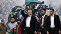 Hamas: İslâmî bir izdüşüm
