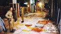 Yahudi fanatik Goldstein'in İbrahimî Cami Katliamı