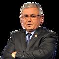 Kıbrıs AYM'sinin hamlesi Türkiye'nin içine yönelik...