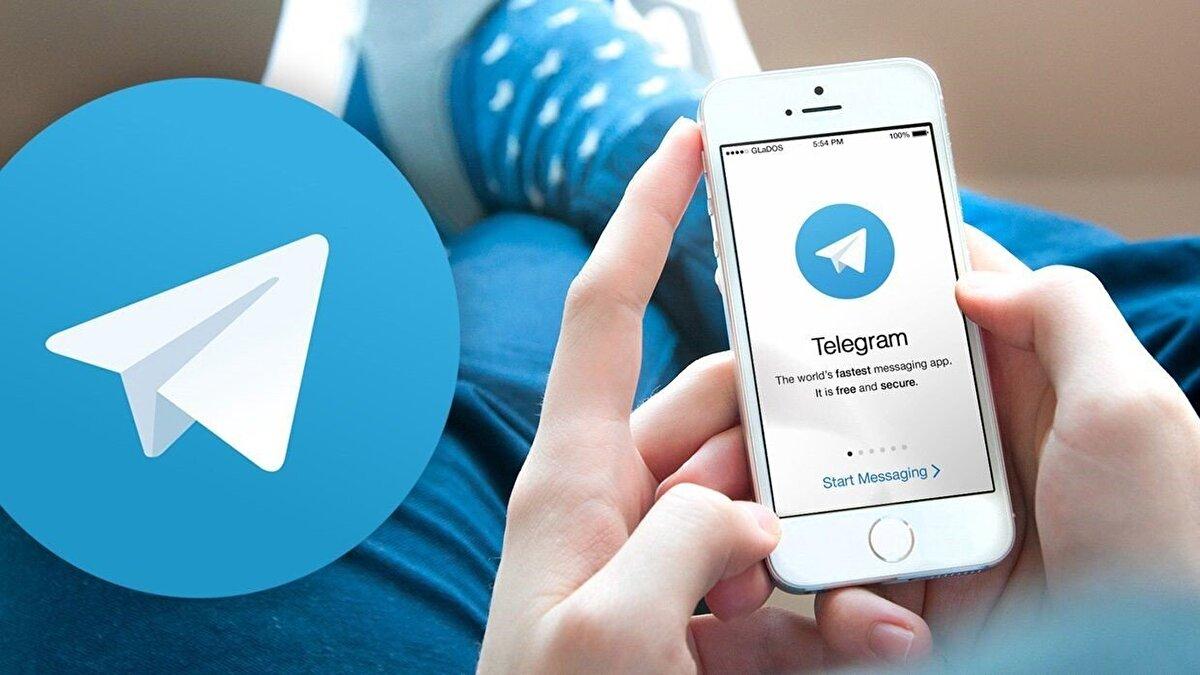 Mesajlaşma uygulamalarının gizliliğinin ve güvenliğini tartışıldığı mevcut ortamda, Telegram uygulamasının işlevselliğinin basit bir mesaj alışverişinin ötesine geçtiğini ve birçok şaşırtıcı özelliğe sahip olduğu, kullanımı arttıkça keşfedilmeye devam ediyor.