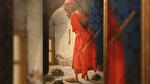 Dünyaca ünlü en bilindik tabloların arkasındaki hikayeler