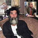 Saddam Hüseyin'i sorgulayan CIA ajanı: Tarih Saddam'ı haklı çıkardı