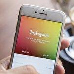 Instagram hikayelerine etiket nasıl eklenir?