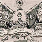 Abdühamid'i Selanik sürgününden Balkan Harbi kurtardı
