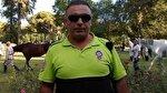 Kahraman şehit polis Fethi Sekin'in hayatından göz dolduran detaylar