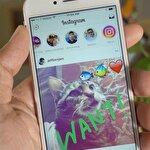 Tüm hikayeleri görmek zorunda değilsiniz: Instagram Stories nasıl kapatılır?