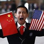ABD korkusu nedeniyle Çin'in ihracatı düşüyor