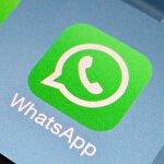 WhatsApp güncellendi: Uygulama artık çok daha yetenekli