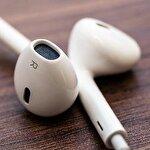 iPhone kulaklıklarının gizli kalmış 10 özelliği