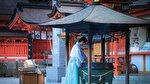 Pikaçu'nun memleketi Japonya hakkında birbirinden ilginç 11 bilgi