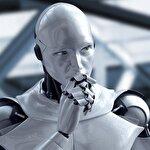 Robotlar anlamadığı komutları sorarak netleştirmeden hareket etmeyecek