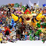 Oyun dünyasında efsane olan 10 oyun