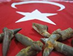 Çanakkale Destanı ile ilgili az bilinen 8 gerçek