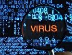 Google buldu: Dünyanın en tehlikeli virüsünü kullananlar arasında Türkiye de var