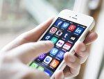 Türkiye'de günlük akıllı telefon kullanım süresi dört saati aştı