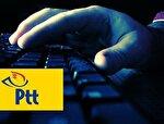 PTT'den kritik uyarı: 'Oltalama mailleri' sakın açmayın