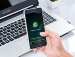 İnternet olmadan WhatsApp kullanmak mümkün, işte çözüm!