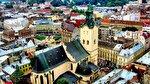 Ukrayna'ya kimlikle nasıl seyahat edilir?