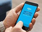 Artık Skype üzerinden para transferi mümkün