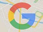 Google Haritalar'a güvendi, 2 gün boyunca çölün ortasında kaldı