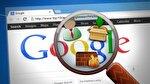 Artık her yerde: Şimdi de Google arama sonuçlarına hikaye özelliği geliyor