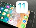 iOS 11'de büyük güvenlik hamlesi