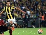 Fenerbahçe'de Markovic sürprizi: Liverpool ile temasa geçildi