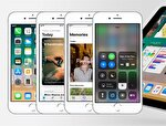 iOS 11 güncellemesi nasıl yüklenir?