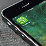 Can sıkan hikayeleri görmemek mümkün: WhatsApp durum nasıl kapatılır?