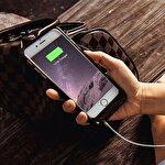 iPhone'larda bataryayı en fazla hangi uygulamalar kullanıyor?