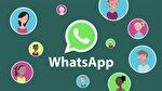 Dört gözle bekleniyor: WhatsApp'a eklenecek 5 özellik!