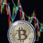 Rekor kıran Bitcoin'in piyasa hacmi Goldman Sachs ve Morgan Stanley'i geçti