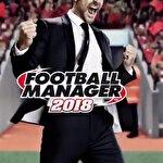 Uykusuz geceler başlıyor: Football Manager 2018 BETA Sürümü çıktı!