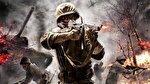 İlk üç günde 500 milyon dolar kazandıran Call of Duty: WWII, Hollywood filmlerini ikiye katladı