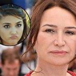 Demet Akbağ'dan, En İyi Kadın Oyuncu ödülü alan Hande Erçel'e ağır sözler!