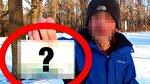 Zaman yolcusu olduğunu söyleyen adam elindeki fotoğrafın 6000 yılından olduğunu iddia ediyor!