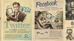 Öyle bir geçer zaman ki: Sosyal ağlar tarih olursa ne olur?
