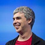 Google çoğu şeyi ona borçlu: Larry Page'in hikâyesi