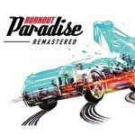 4K çözünürlüklü grafikleriyle 'Burnout Paradise Remastered' satışa çıkıyor