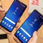 MWC 2018: Samsung Galaxy S9 ve S9+'ın kameraları büyük ilgi çekiyor!