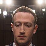 Mark Zuckerberg'in ABD Senatosuna ifade vermesini gerektiren süreç nasıl işledi?