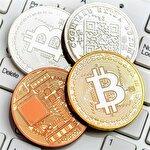 Kripto para birimlerinde 'bahar' etkisi: Artış başlıyor