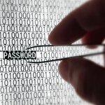 Türkiye'nin 'şifre alışkanlığı' netleşti: 'En popüler şifreler'