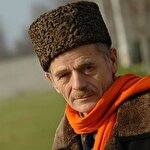 Kırım Tatarlarının milli lideri: Mustafa Abdülcemil Kırımoğlu