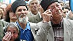 Kırım Tatarlarının sürgün acısı hatıralardan silinmiyor