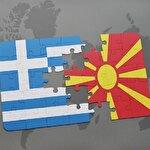 Makedonya'nın yeni ismini neden Yunanistan açıkladı?