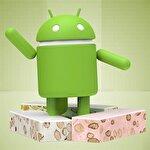 Her Android kullanıcısının mutlaka uygulaması gereken 7 teknik!