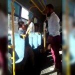 Vicdansız: Simit satan çocuğu kemerle dövdü