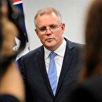 Avustralya'nın yeni Başbakanı Scott Morrison oldu